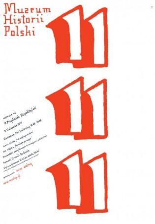 Przystanek Niepodleglosc 11.11.11, 2011 r.