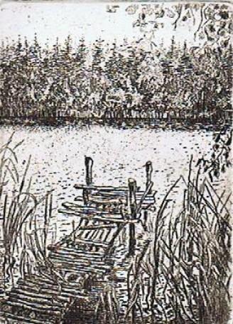 Wrzesień, 1987 r., zcyklu