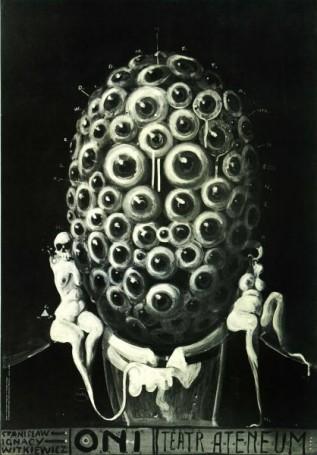 Oni, 1978 r.