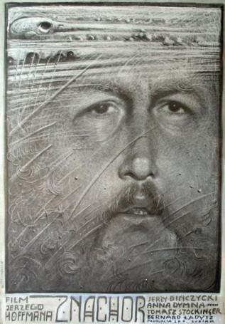 Znachor, 1982 r.