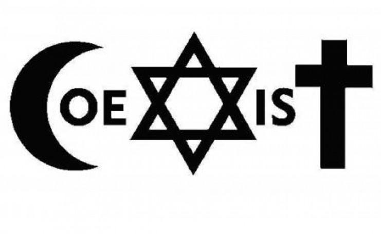 Coexist, 2001 r.