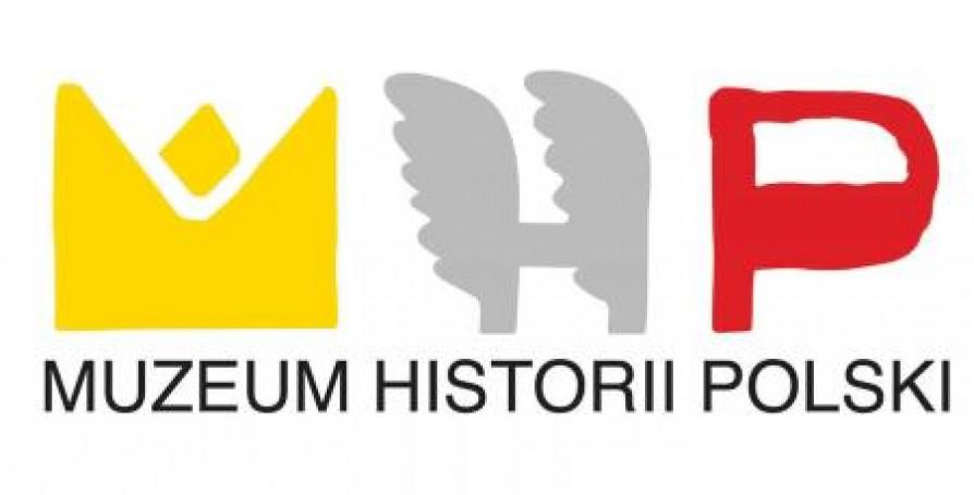 Muzeum Historii Polskiej, 2006 r.
