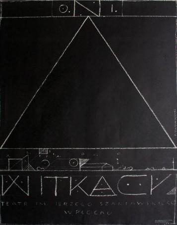 Oni, 1984 r.