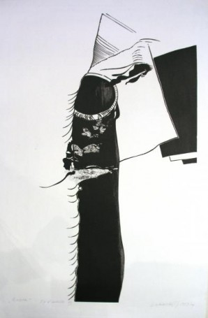 Resztki, 1979 r.