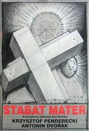 Stabat mater, 1999 r.
