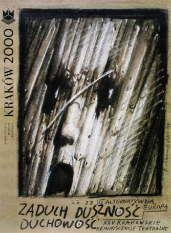 Zaduch Duszność Duchowość, 1999 r.