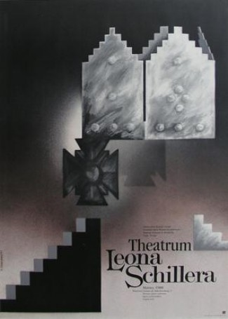 Theatrum Leona Schillera, 1988