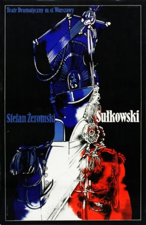 Sułkowski