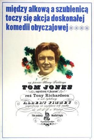 Tom Jones, 1965 r.