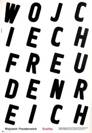Wojciech Freudenreich