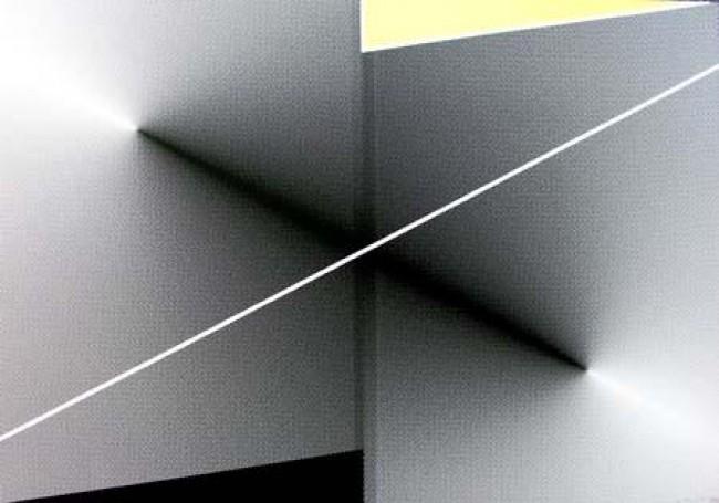 Kompozycja 04.06, 2006 r.