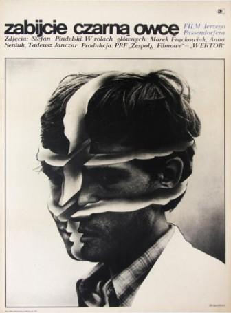 Zabijcie Czarną Owcę, 1971 r.