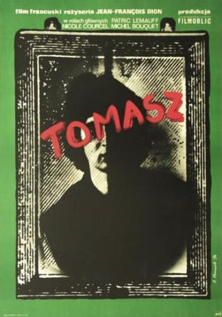 Tomasz, 1976