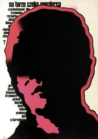 Na torze czeka morderca, 1971 r.