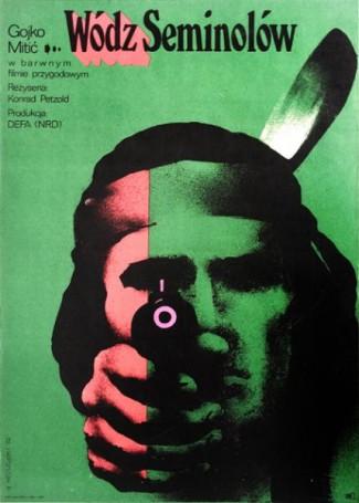 Osceola, 1972