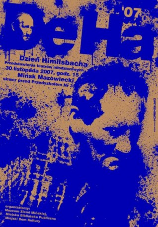 Dzień Himilsbacha '07