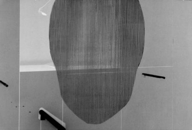 Głowy, 2007 r.