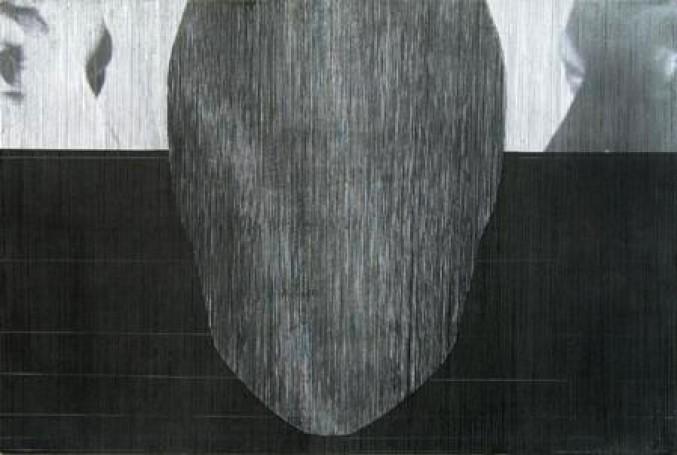 Heads, 2007