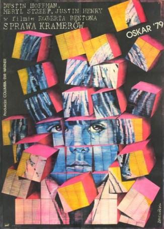 Sprawa Kramerów, 1982 r.