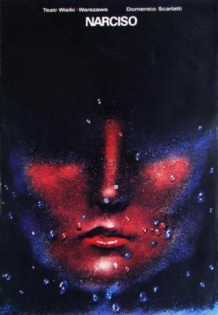 Narciso, 1978 r., D. Scarlatti