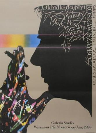 Sklep Galeria Grafiki I Plakatu