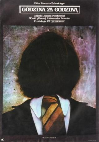 Godzina za godziną, 1975 r.