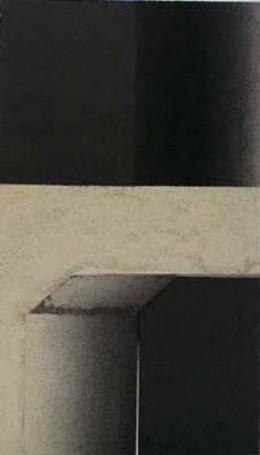Strefa betonu, 2006 r.