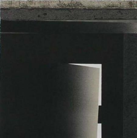 Zone of concrete, 2006