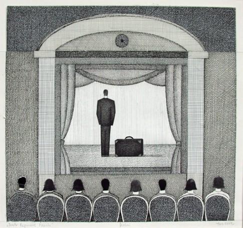 Teatr Paperowe Miasto