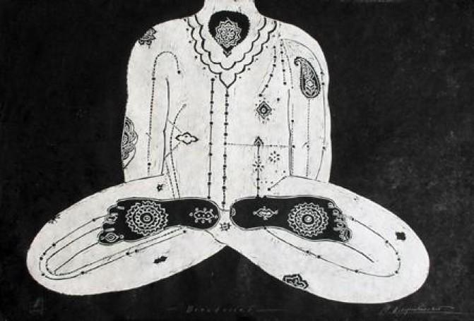 Biżuteria I, 2005 r.