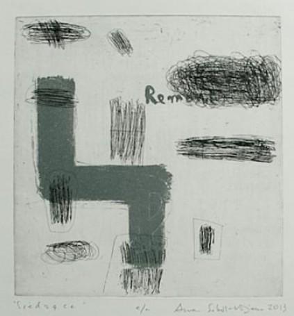 Remont, 2014 r.