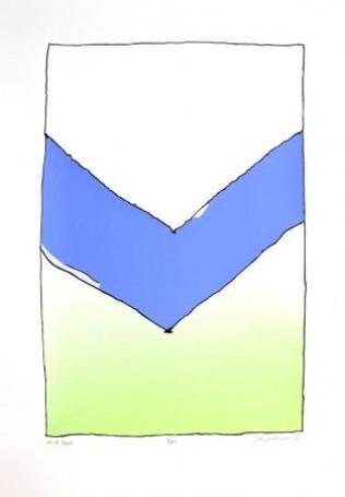 10 X 2012