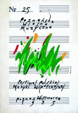 Poznan Musical Spring