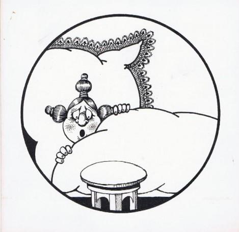 Ilustracja 5, Do rozdziału V