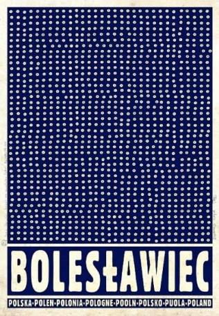 Bolesławiec zcyklu