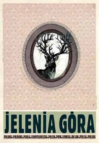 Jelenia Góra, 2012 r.