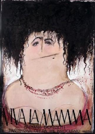 Viva La Mamma, 2006 r.