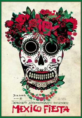 Mexico Fiesta, 2011