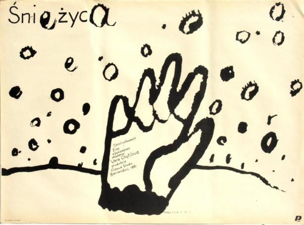 Sniezyca, 1988