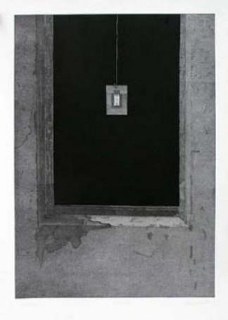 Souvenirs V, 2004 r.