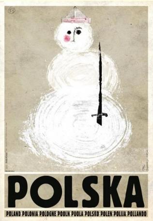 Polska zcyklu