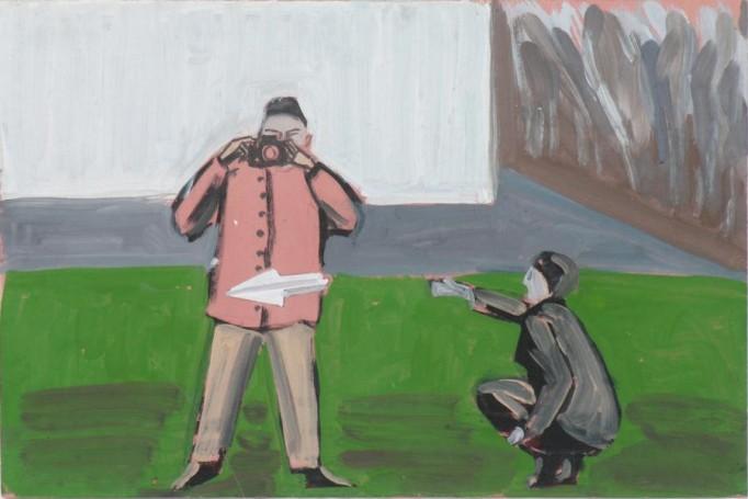 Sztuka fotografii, 2003 r.