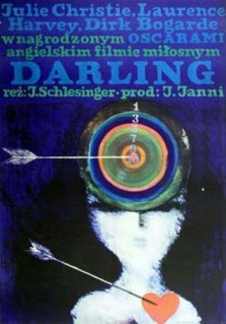 Darling, 1967 r.
