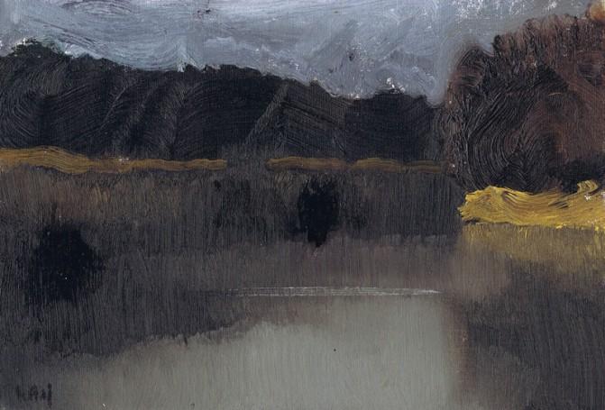Rzeka Bug, 2015