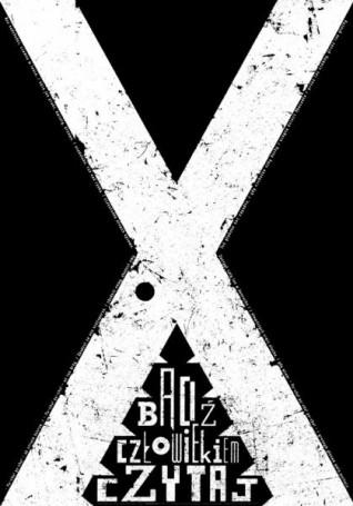 Be aman, read, X, 2013