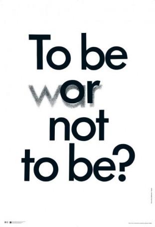 To be or (war) not to be?, Mieczysław Wasilewski