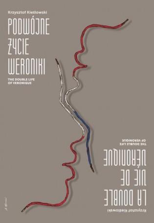 Podwójne życie Weroniki, reż.: Krzysztof Kieślowski