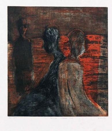 Bez tytułu, 2003 r.