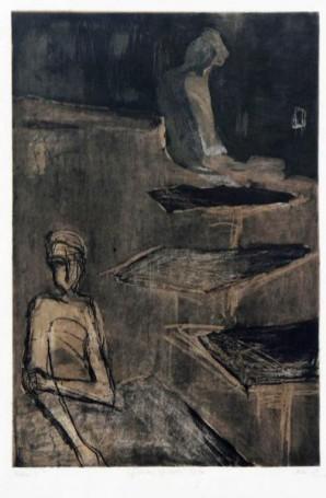Urbino I, 2005 r.