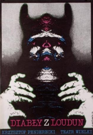 Devils Of Loudun, 1974